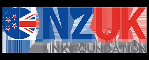nzuklinkfoundation Logo